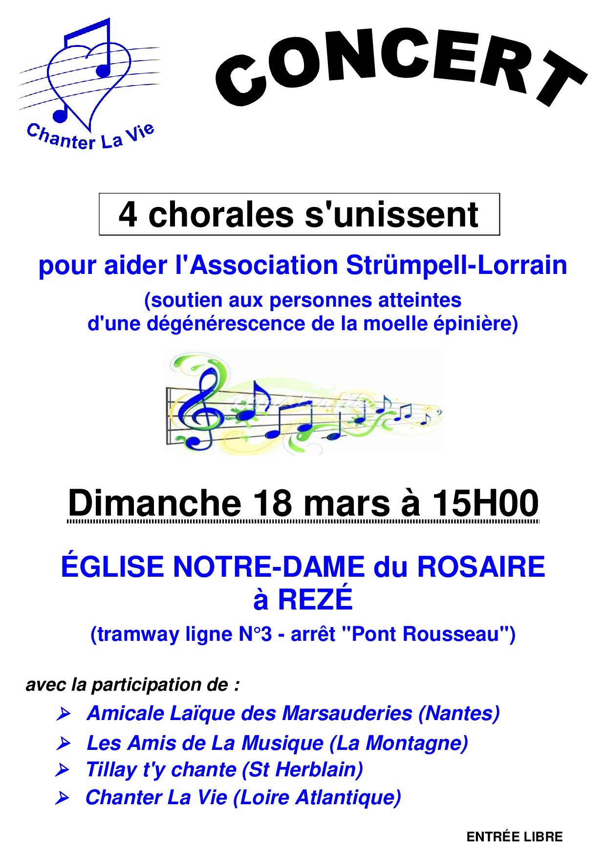 Affiche concert 18 mars n 4