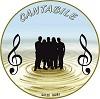 Chorale Cantabile BLAIN